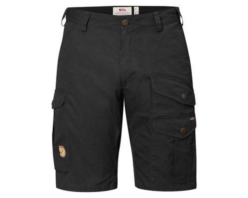Fjallraven Barents Pro Shorts men