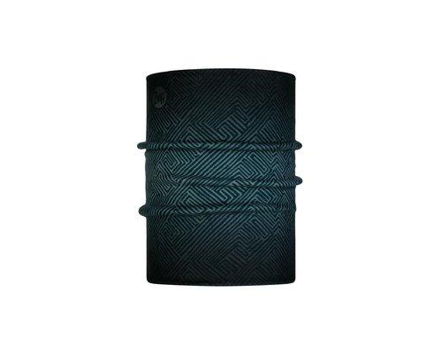 BUFF® Reversible Polar Neckwarmer, tolui grey