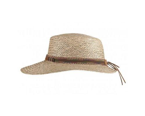 Hatland Wanda hoed