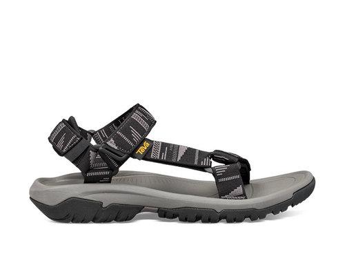 Teva Hurrican XLT2 sandal men
