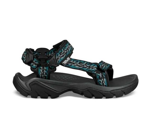 Teva Terra Fi 5 universal sandal women