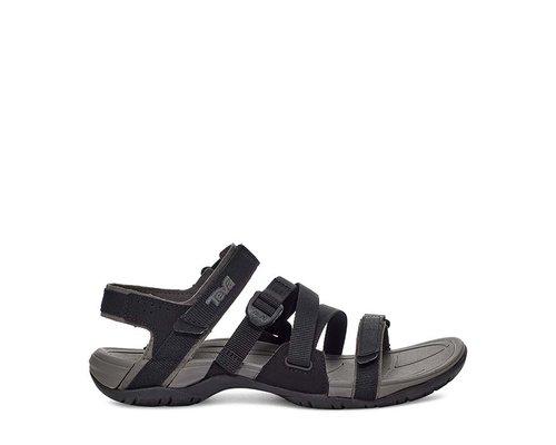 Teva Ascona Sport sandal women