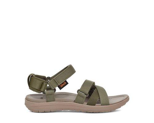 Teva Sanborn Mia sandal women