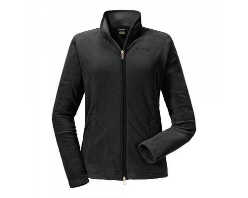 Schöffel Leona2 fleece jacket women