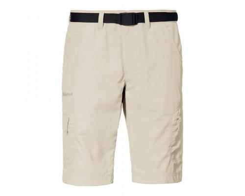Schöffel Silvaplana2 Shorts men