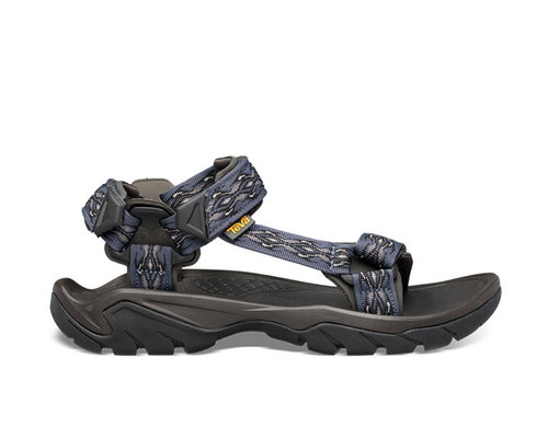 Teva Terra Fi 5 Universal sandal men