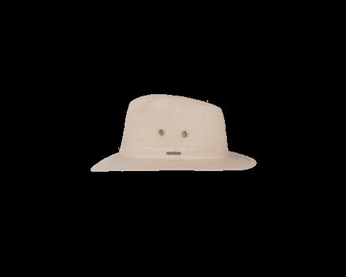 Hatland Yannick hoed