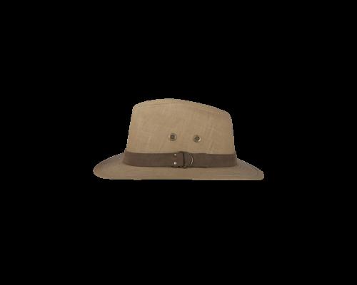 Hatland Yoshua hoed