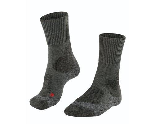 Falke TK1 sokken