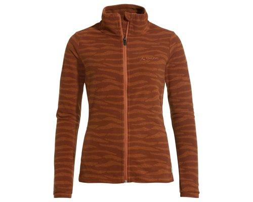 Vaude Limford Fleece Jacket II women