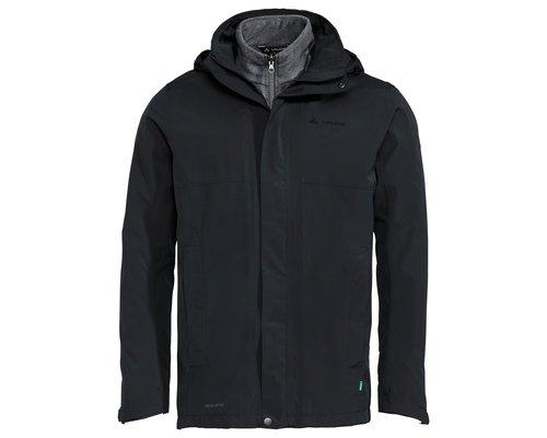 Vaude Rosemoor 3in1 Jacket men