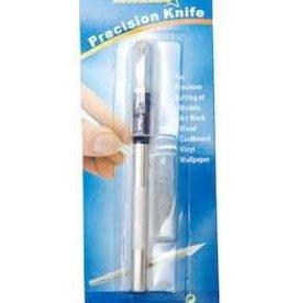 Shineway Couteau de précision