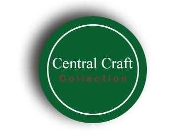 Central Craft Collection