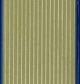Starform Card Edge Starform droite
