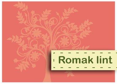 ruban Romak