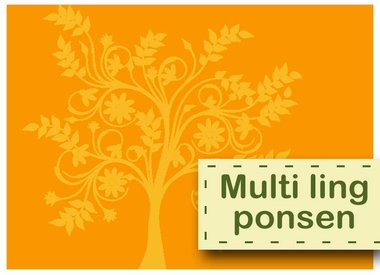 Multi Ling Ponsen