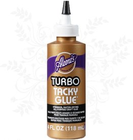 Aleene's Aleene's turbo tacky glue (118 ml)