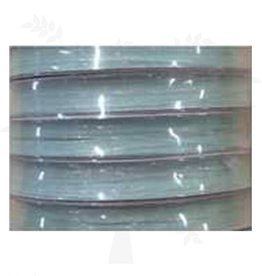 Romak Ruban organza 3mm Mint