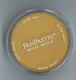 Pan Pastel PanPastel Light Gold