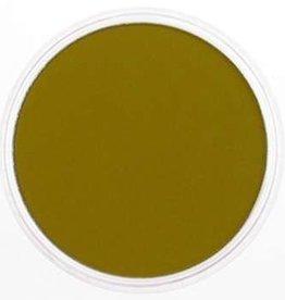 Pan Pastel PanPastel  Diarylide Yellow Extra Dark