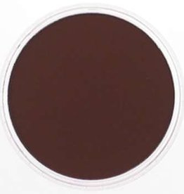 Pan Pastel PanPastel Red Iron Oxide Extra Dark