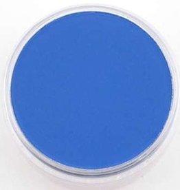 Pan Pastel PanPastel Ultramarine Blue