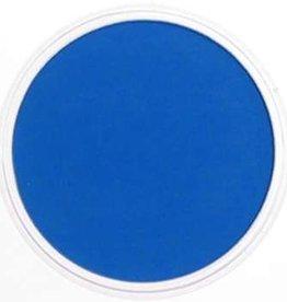 Pan Pastel PanPastel Phthalo Blue