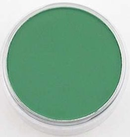 Pan Pastel PanPastel Permanent Green Shad