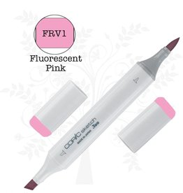Copic COPIC sketch FRV 1