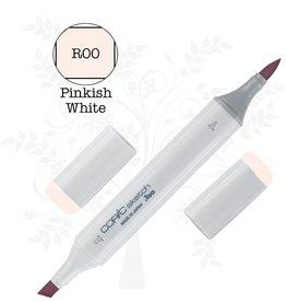 Copic COPIC sketch  R 00