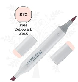 Copic COPIC sketch  R 30