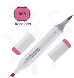 Copic COPIC sketch  R 85