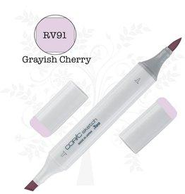 Copic COPIC sketch RV 91