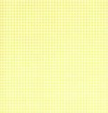 Wekabo Achtergond vel 221 - Ruit geel