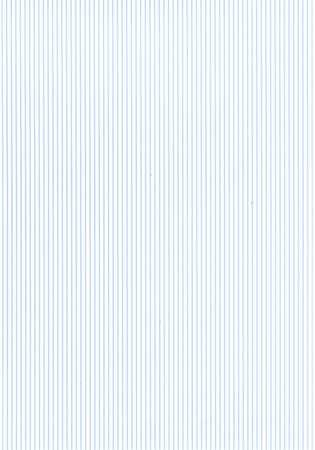 Wekabo Achtergond vel 231 - Streep baby blauw