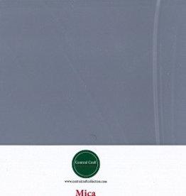 Hobbycentraal Mica sheets