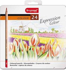 Bruynzeel-Sakura Bruynzeel Expression Colour 24