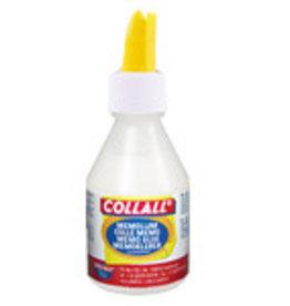 Collall Memo Kleber 100 ml
