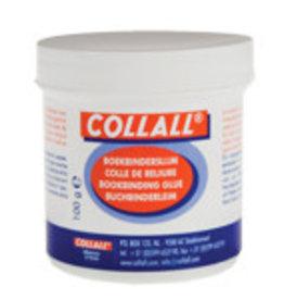 Collall Collall Bookbinders glue pot 100 gram