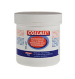 Collall Collall Bookbinders glue pot 300 gram