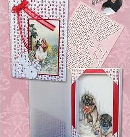 Geschenkboekkaarten 2