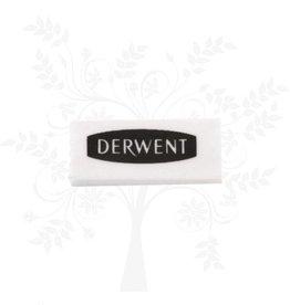 Derwent Derwent Gum 3 x 1 cm