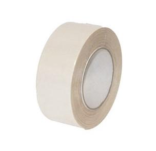 25 mm tape 10 meter dubbelzijdig