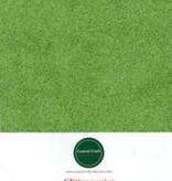 Central Craft Collection Glitterpapier geel/groen A4