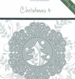 Romak Romak snijmal Christmas 4