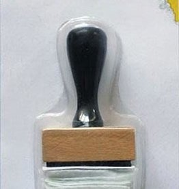 Nellie's Choice IAP001 Ink applicator