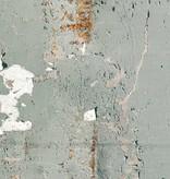 Studiolight Basis   A4 170 gr. Industrial 2.0, Nr.257