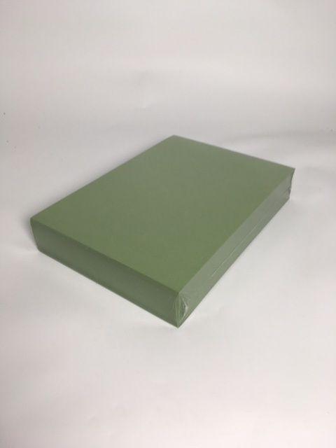 Romak Romak karton A4 260 grams 125 vel