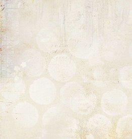 Studiolight Basis (10) A4 170 gr. Winter Days nr. 271