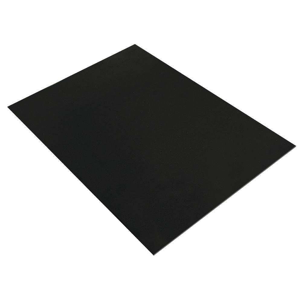 Rayher Creasoft Crepla plate 2mm each